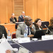 182 Lisboa 2ª reunión anual OND 2017 2_3 (8)