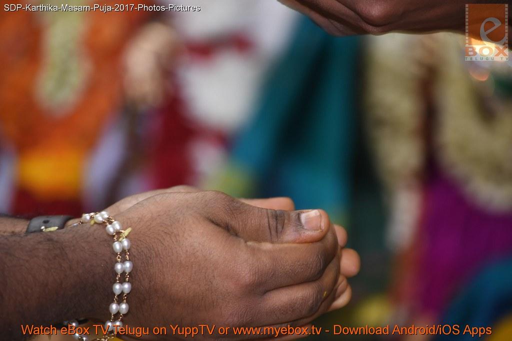 SDP-Karthika-Masam-Puja-2017-Photos-Pictures-561 | eBox TV | Flickr