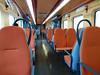 Vlak Coimbra – Aveiro, foto: Petr Nejedlý