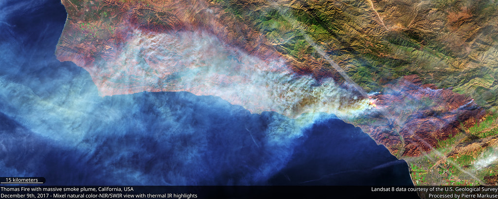 Thomas_Fire_9_Dec_L8_432_653_11high_pan_crop_15