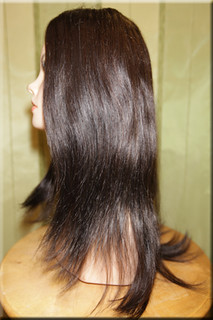 HH_Luly_Deluxe_dark_brown_d