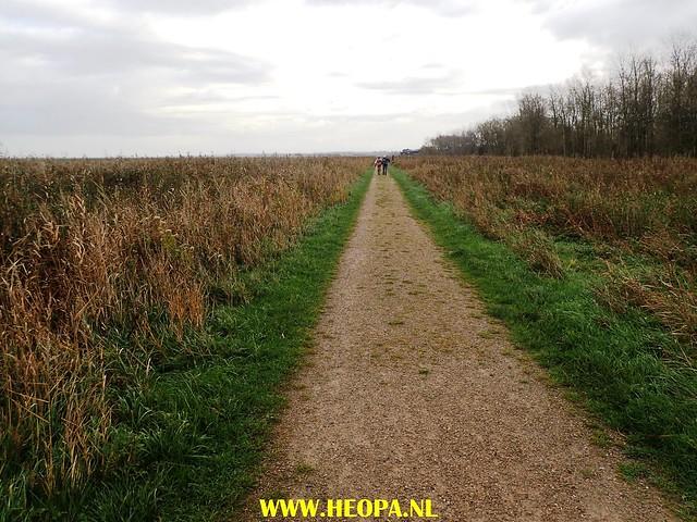 2017-11-11   Almere-Buiten   22 Km (25)