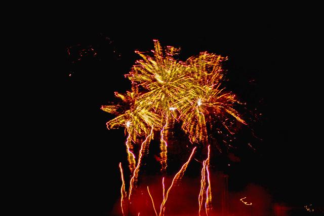 Atlantic Festival Fireworks 2016 18