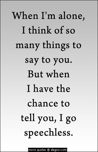 Sad Love Quotes Love Quotes For Him How To Melt Your Ma Flickr