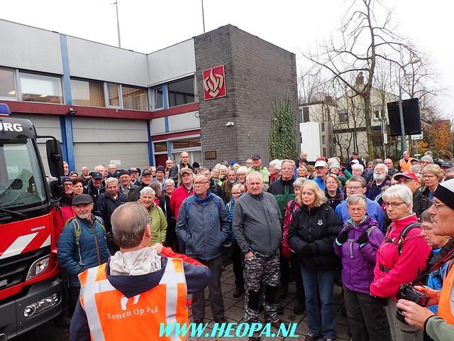 2017-11-29 Driebergen 25 Km  (13)