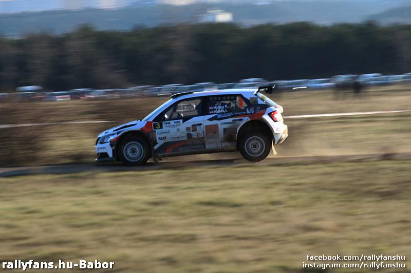 RallyFans.hu-10333