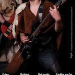 1° Concurso de Bandas 2011