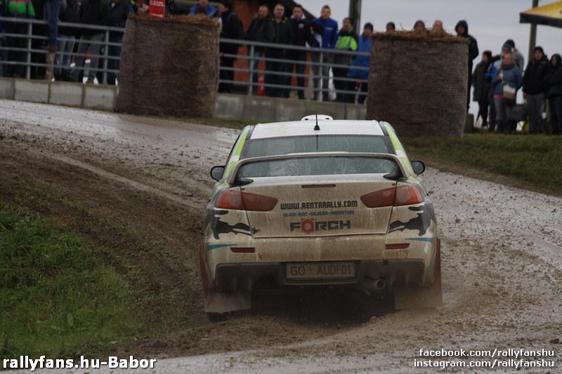 RallyFans.hu-09901