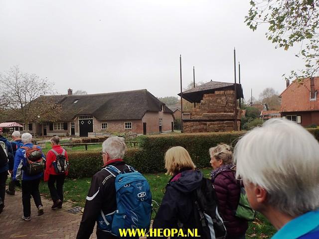2017-11-08  Huizen 25 Km (53)