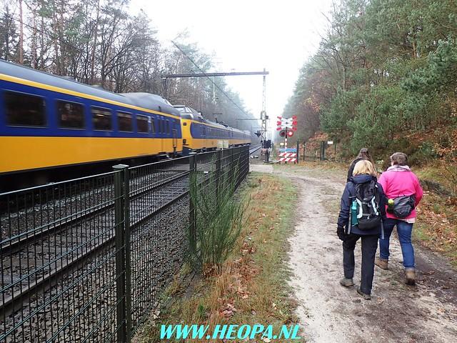2017-11-25  Apeldoorn 26 Km   (37)