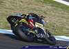 2017-M2-Gardner-Spain-Jerez-Test-004