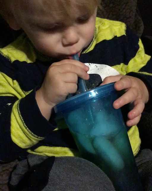 #creativity comes on the fly #bubbles Amongst the #chaos we try not to get too caught up #series our sons #bubbles #cup #toddler #toddlerlife #toddlerphotography #toddlersofinstagram #drinks #learning #glugglug #art #love #candidchildhood #cameramama #cli