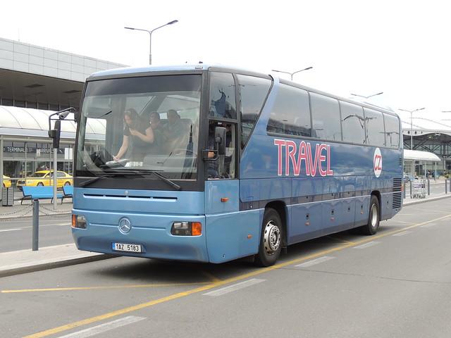 DSCN8702 REGINA TRADE, Praha-Nové Město 1AZ 5183