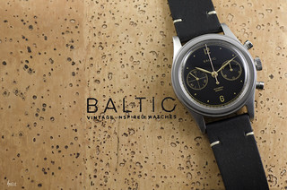 Baltic | by Alt0201