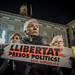 04_12_2017_Libertad presos politicos