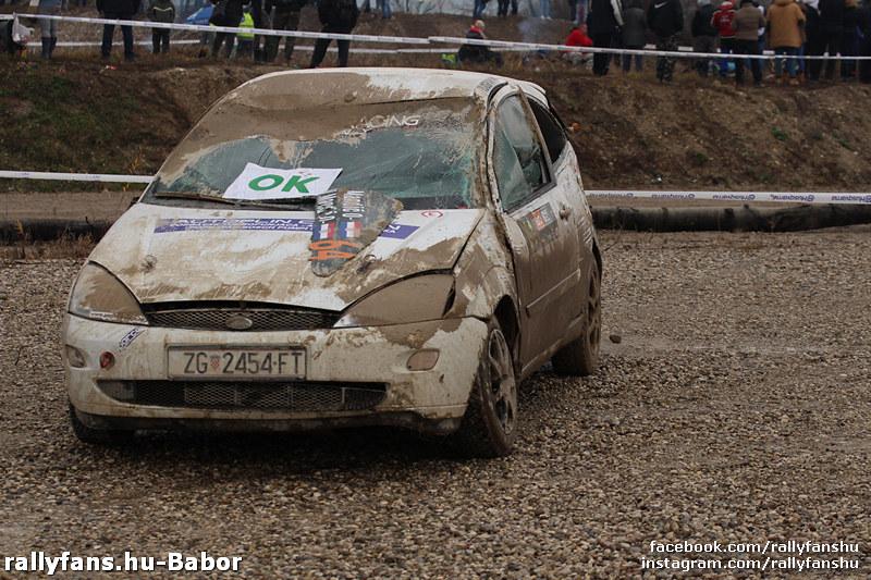 RallyFans.hu-10063