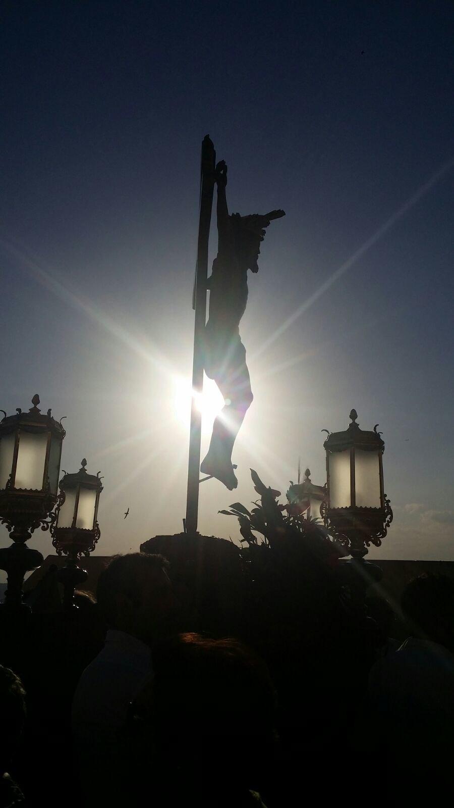 (2017-06-23) Vía Crucis de bajada - Gabriel Sanchiz Carrillos (5)