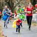 2017 CASA Superhero Run 5K Photos by Andrew Wilds