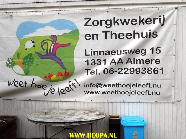 2017-11-11   Almere-Buiten   22 Km (21)
