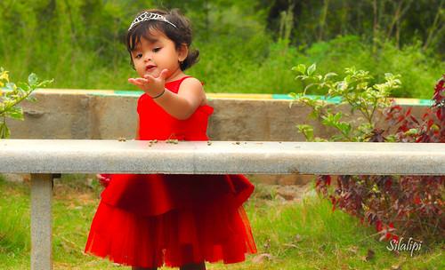 the small joys of life!!