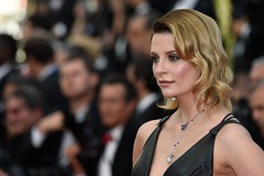 Mischa Barton's Ex-Boyfriend Agrees Not to Release Alleged Sex Tape
