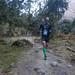 Stage 7 - Manaslu Trail Race 2017
