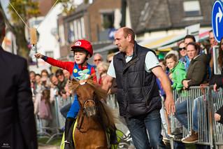 Paardenmarkt 2017 | by paardenmarktameide