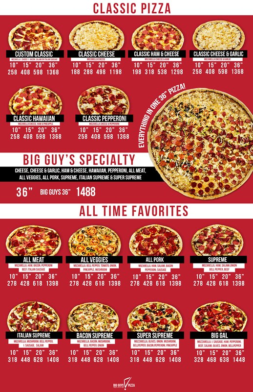 Big-Guys-Pizza-5