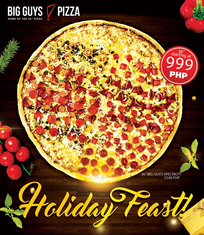 Big-Guys-Pizza-4