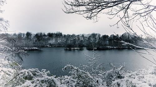 december winter landscape white snow schnee jahreszeit seasons angietrenz trenzfotonrw