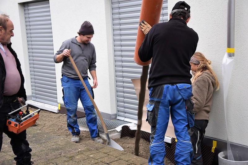 Renovation gardners 07.11 (22)