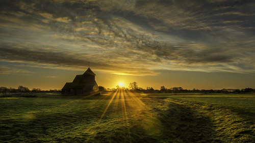 romneymarsh autumn architecture building countryside d7100 heritage landscape nikon1755f28 sunrise