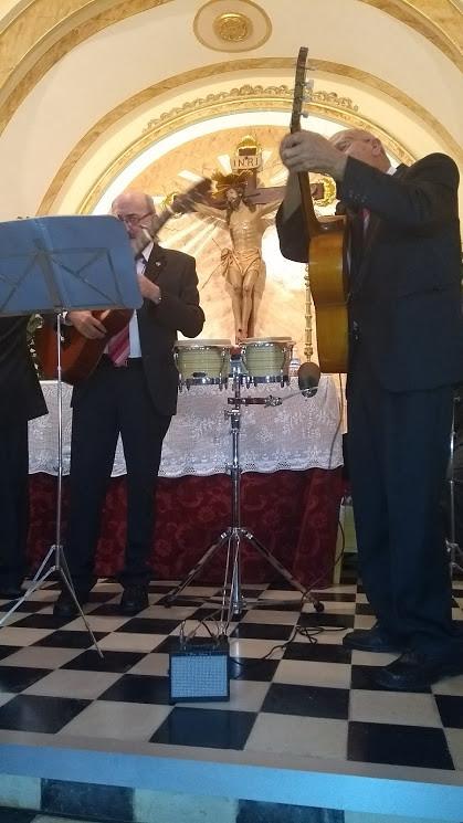 (2017-10-20) Actuación Grupo Momento (José Vicente Romero) (19)