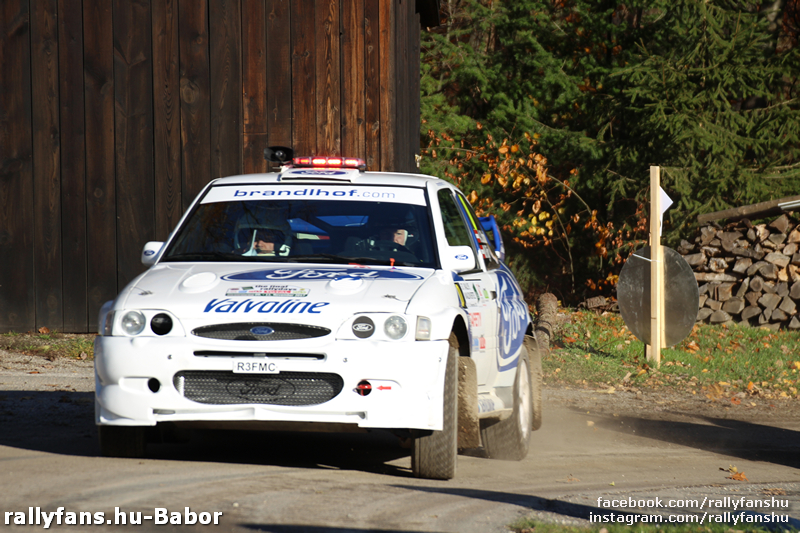 RallyFans.hu-09525