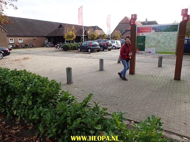 2017-11-17-18     Sint Oedenrode   80 Km   (129)
