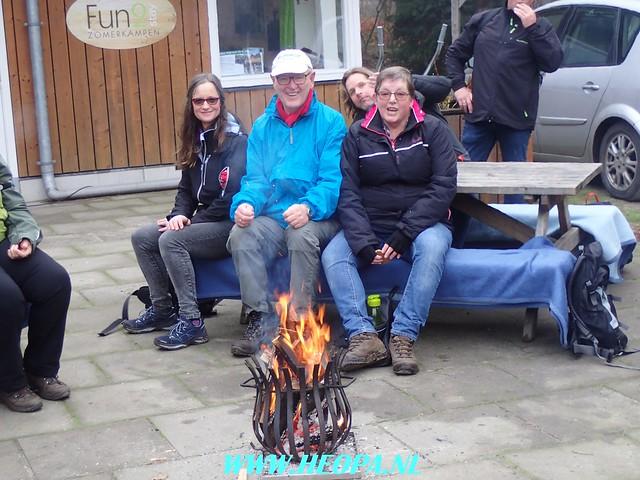 2017-12-02   Leusden 20 Km (39)