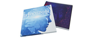PS-Extra-Blog--HZD-Vinyl-Records3.0 | by PlayStation Europe