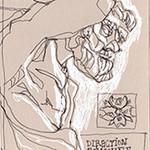 SketchcrawlNo57_11nov-01