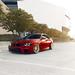 AN33 - BMW F80 M3 by anrkywheels