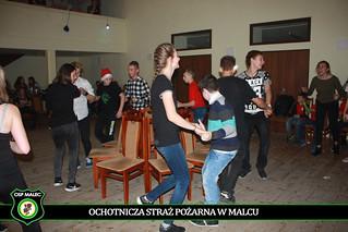 2017.11.18 - Andrzejki MDP