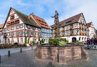Gengenbasch/Alemania/