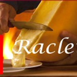 Raclette 2017