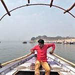 i-Allahabad 1 (11)