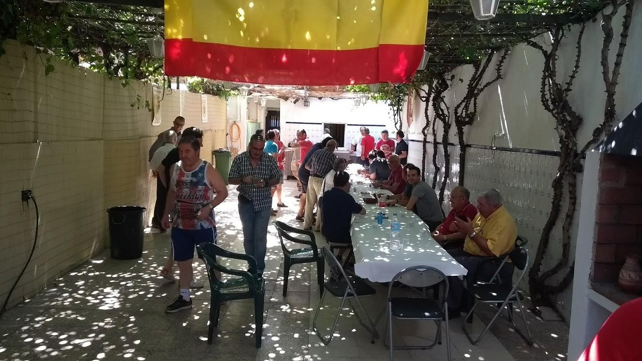 (2017-06-17) 2ºAlmuerzo costalero - José Vicente Romero Ripoll (25)