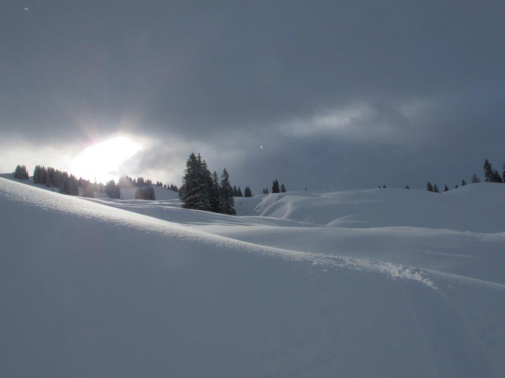 2011-xx-xx Skitour Laucherenstöckli