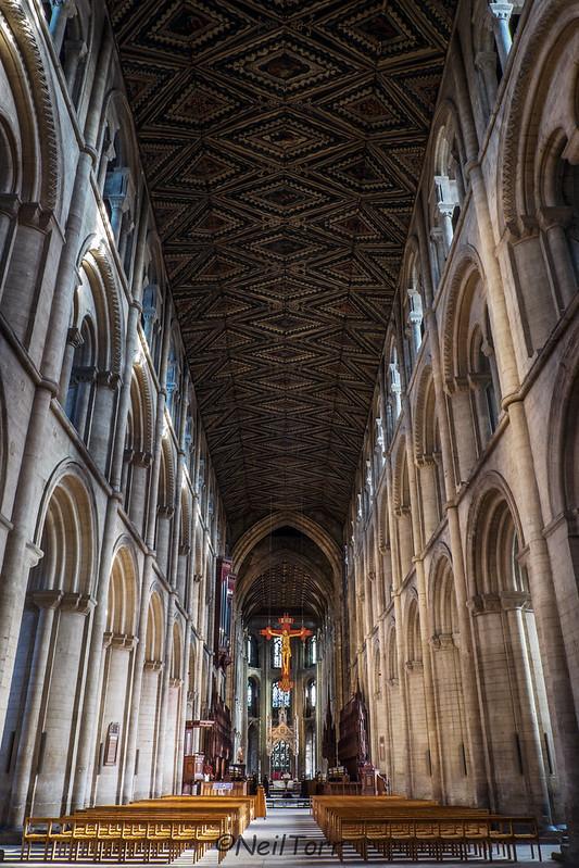 2017-11-16 Cathedral 009 copy sig