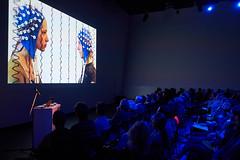 _2017-11-03_Stedelijk-Museum_Tomek-Dersu-Aaron_002
