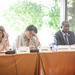 182 Lisboa 2ª reunión anual OND 2017 (64)