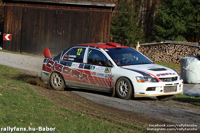 RallyFans.hu-09553
