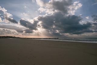Beach impression | by knipslog.de